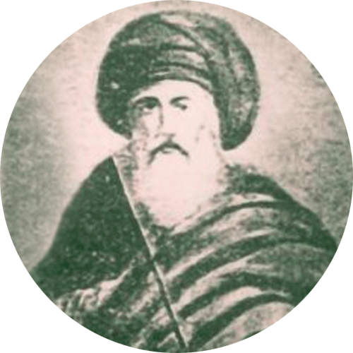 אל-ג'ילאני