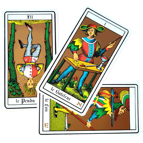 tarot-deck-oswald-wirth-open