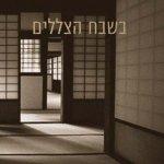 הספר בשבח הצללים - מאת טניזקי