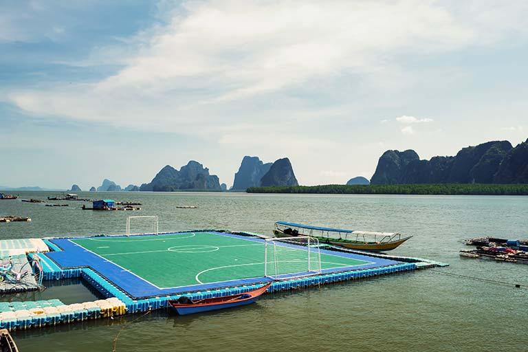 football-island1