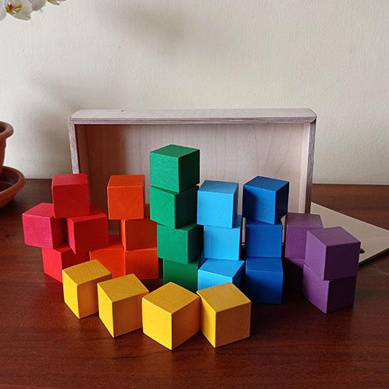 wooden-cubes-01