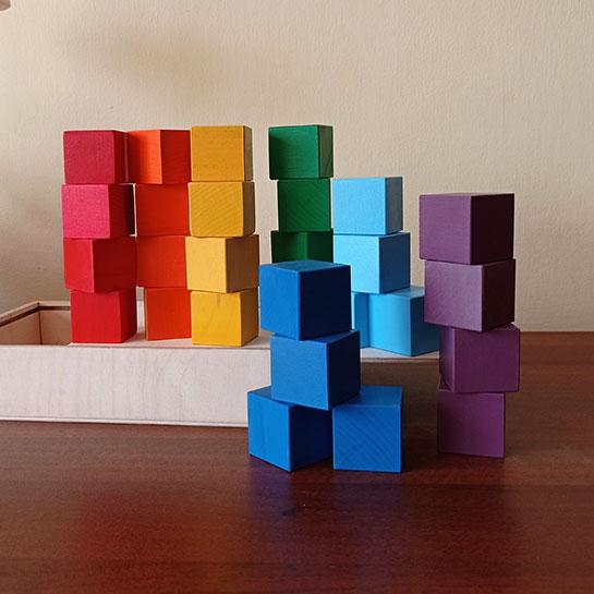 wooden-cubes-02