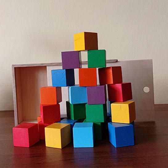 wooden-cubes-03