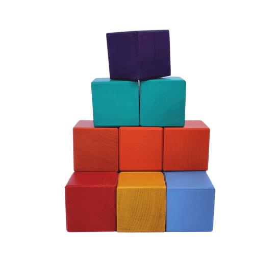 wooden-cubes-(9)a