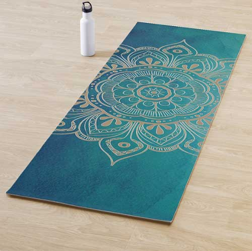 Yoga-mat---01