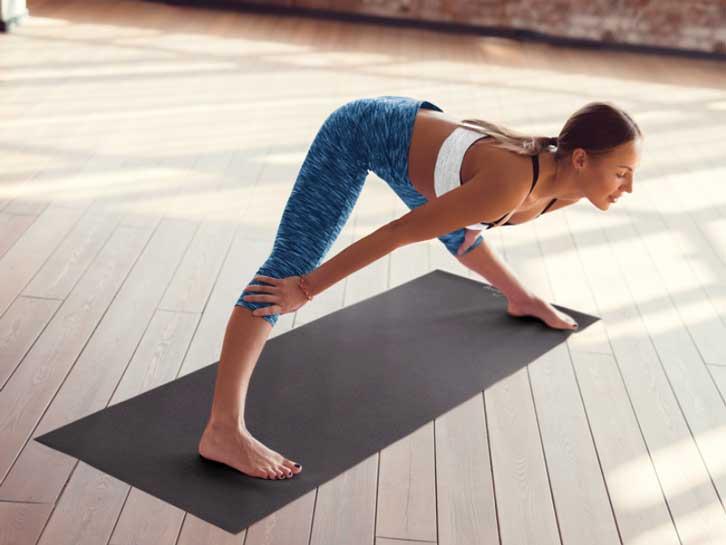 Yoga-mat---02