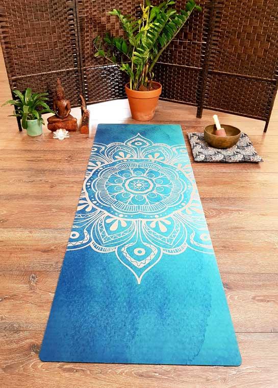 Yoga-mat---03