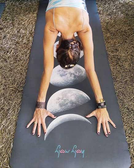 Yoga-mat---04